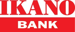 Ikano Bank Logo