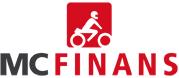 mcfinans_header