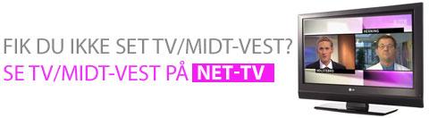 tv2 midtvest nettv