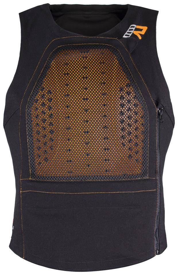 rygbeskyttere rukka kastor 2 0 ryg og brystbeskytter. Black Bedroom Furniture Sets. Home Design Ideas