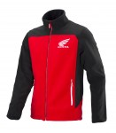 Honda Racing Fleece