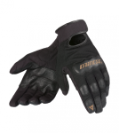Dainese Guanto Double Down Handske